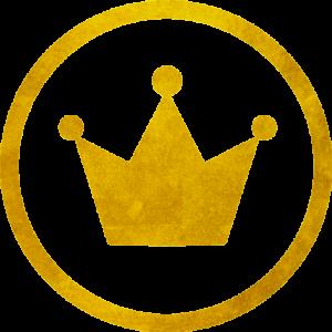 Logo Design and Web Development