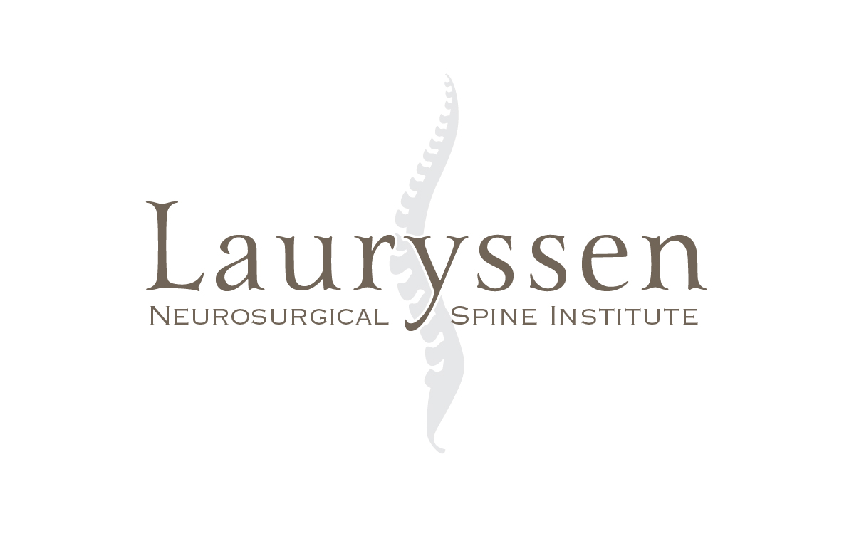 Logo Designer Los Angeles
