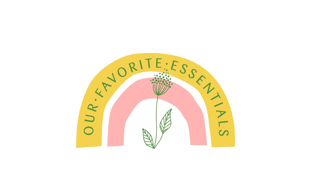 Logo Design Los Feliz