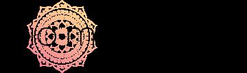 Spiritual Logo Design