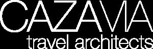 Travel Website Design